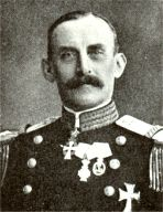 Viceadmiral A. F. M. Evers